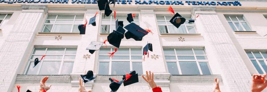 Att välja skola