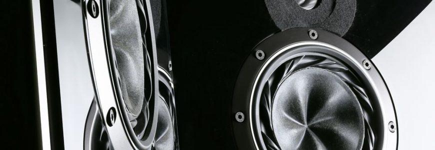 Lyssna ordentligt på musiken